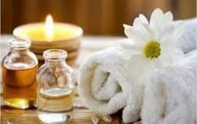 ❤️Escape from stress with a relaxation package❤️️ (405) 938-8366 - 2
