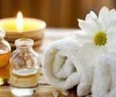 ❤️Escape from stress with a relaxation package❤️️ (405) 938-8366 - Image 2