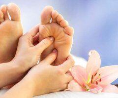 Let The Massage Begin!!! - Image 3