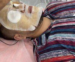 Terapia de relajación faciales wax - Image 5