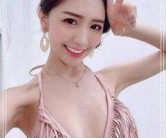 BEST CHOICE🔥💋❤️Pretty&sexy Asian girls🔥💋❤️209-360-4890🔥💋❤️ - Image 1