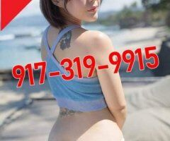 ♋New Opening♋❤️Satisfy your fantasy♋Hot Sexy 100%♋917-319-9915♋③ - Image 1