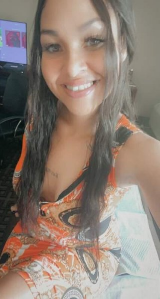 Book Lily 🧘🏽♀️🧚🏽🖤 Feel Like A New You! Highly Experienced! - 1