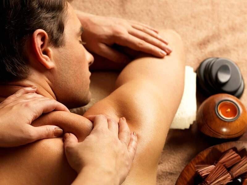 👌👈🏻347-725-5002♋B2B ♋ HOT New girls♋Nuru Massage 🍓@ flushing - 1