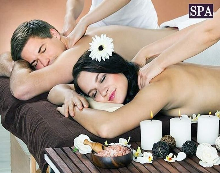 👌👈🏻347-725-5002♋B2B ♋ HOT New girls♋Nuru Massage 🍓@ flushing - 5