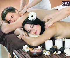 👌👈🏻347-725-5002♋B2B ♋ HOT New girls♋Nuru Massage 🍓@ flushing - Image 5