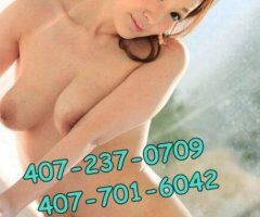 ✅✅✅There are New Asian super sweet And SeXy girls...:407-237-0709✅✅✅407-701-6042✅✅✅✅ - Image 2