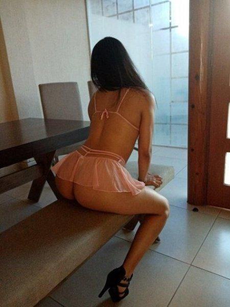 💕💕 TIME TO RELAX AND ENJOY MONICA _ MIA __BELLA _DANIELA_💕💕 - 1