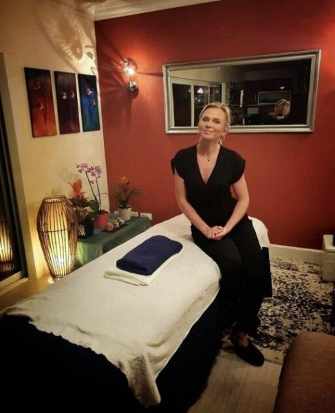 MASSAGE THERAPIST THAT WON'T DISAPPOINT YOU - 3