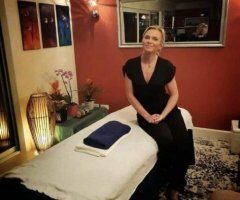 MASSAGE THERAPIST THAT WON'T DISAPPOINT YOU - Image 3