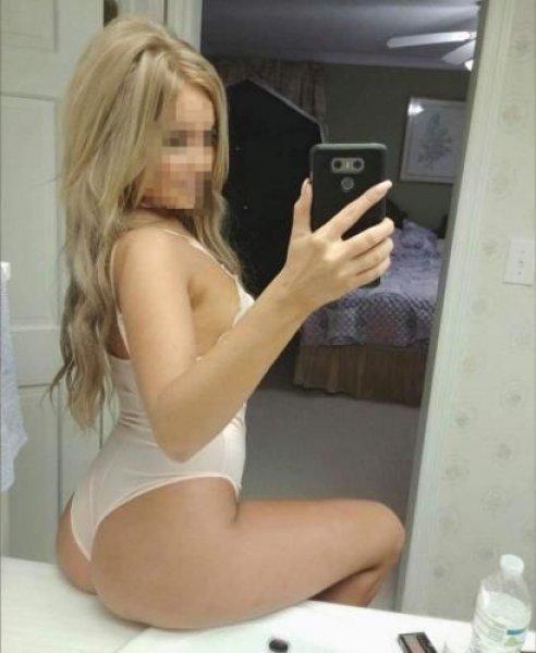 Kylie - 619-317-0223 - 4
